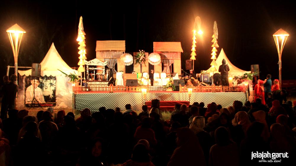 Nyaneut Festival 2015